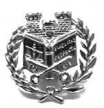 medalla-2.jpg